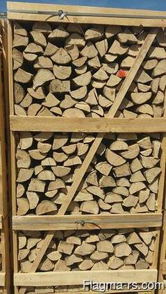 Продаём дрова колотые, лучину для розжига, пеллеты, брикеты.