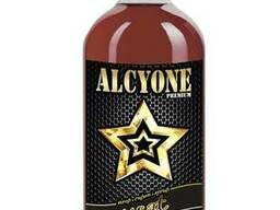 Alcyone premium sirup - photo 4