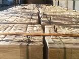 Продам древесный брикет Руф ( RUF ) - фото 2