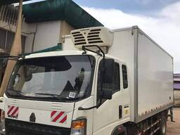 Quality volvo truck for sale at affordable price