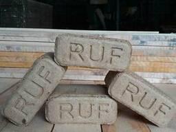 RUF - фото 1