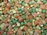Предложение 6 неделя (кукуруза, малина, фасоль, вишня) - фото 6